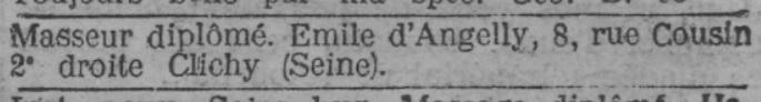 emile1908