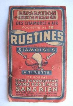 rustibes002