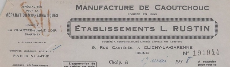 rustines1938b