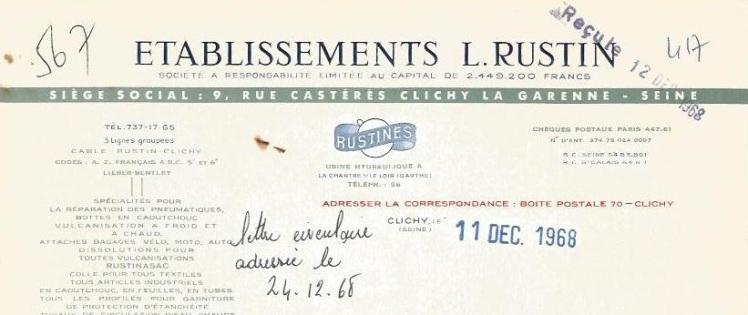 rustines1968