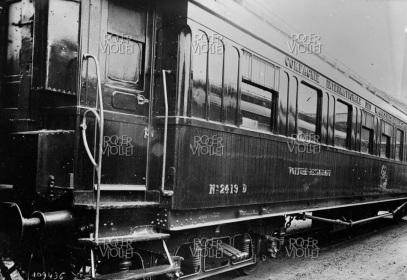 wagon0001