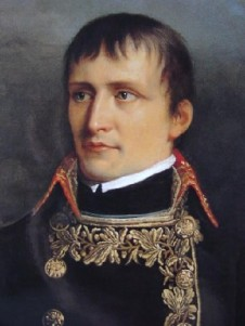 napoleon001