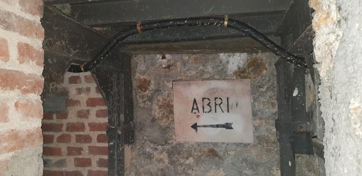 abripell004