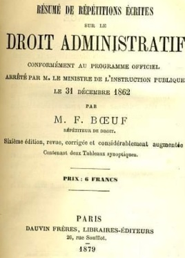 soufflot010